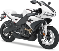 motorcycle_PNG5340-1