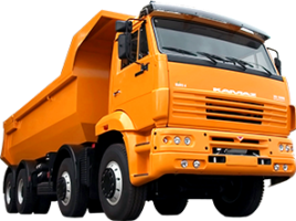 truck_PNG16230