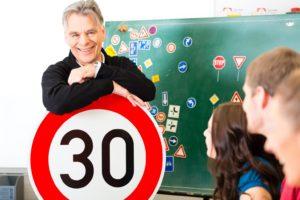 bigstock-Driving-school-driving-instr-52723162-1536x1024